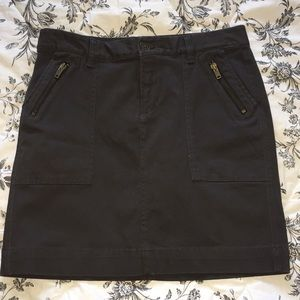 NWOT Old Navy Mini Skirt